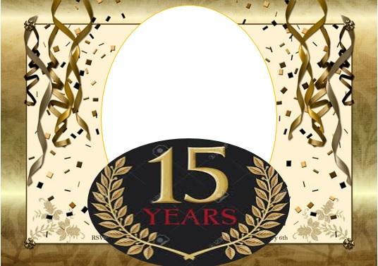invitaciones de 15 años, tarjeta invitación 15 años, modelos de tarjetas de invitación de 15 años