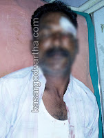 Attack, Youth, Hospital, Bekal, Kasaragod, Kerala, Kerala News, International News, National News.