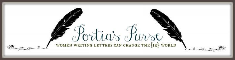 Portia's Purse
