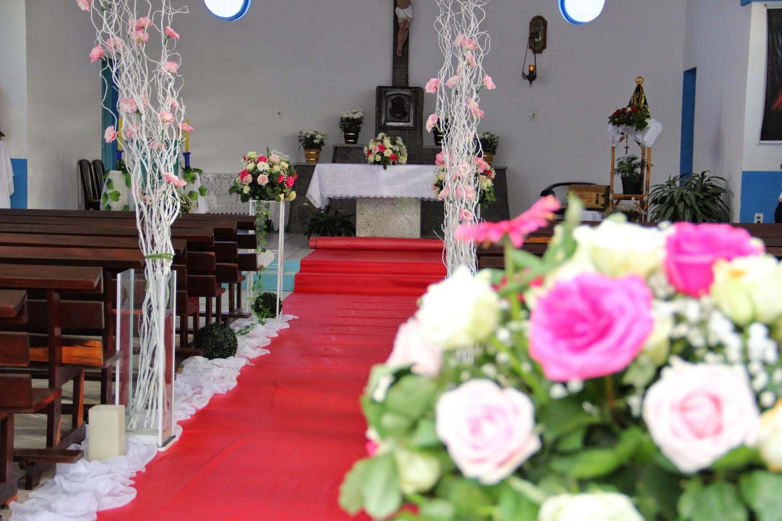 Joinville Decorações e Eventos