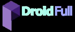 DROID FULL