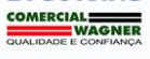 COMERCIAL WAGNER