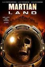 Tierra marciana (2015) DVDRip