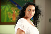 Swetha Menon latest Hot pics from Malleteega-thumbnail-12