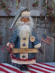 Santas...2008