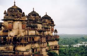 India Cultural Tour Packages