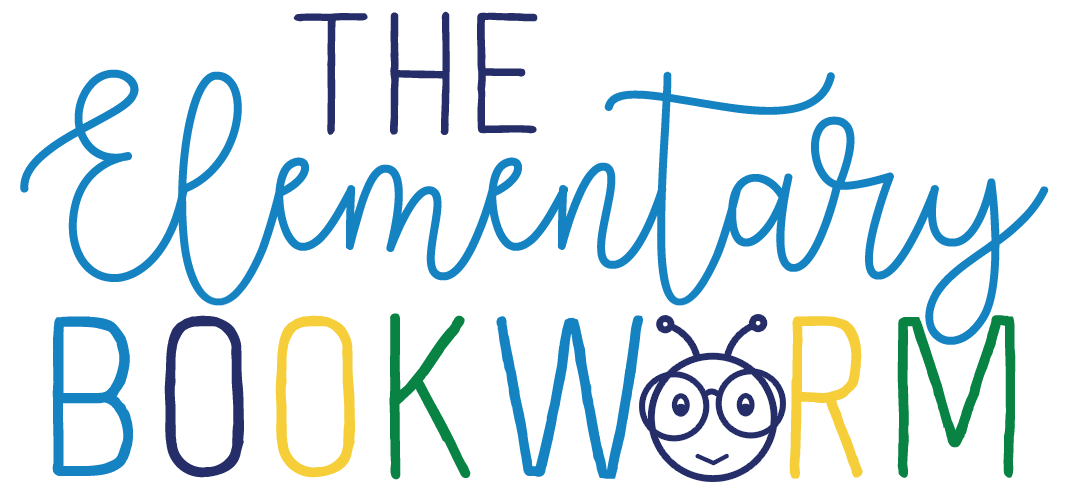 The Elementary Bookworm