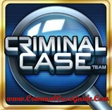 criminal-case-free-energy