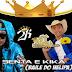 Baixar - O Rei da Cacimbinha - Música Nova - Baile do Helipa - 2016