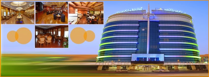 Five stars hotels in dubai cheap hotels in dubai city for Top five star hotels in dubai