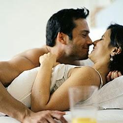tanda tanda istri puas hubungan intim titan gel original www