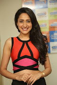 Pragya Jaiswal photos at Radio city-thumbnail-17