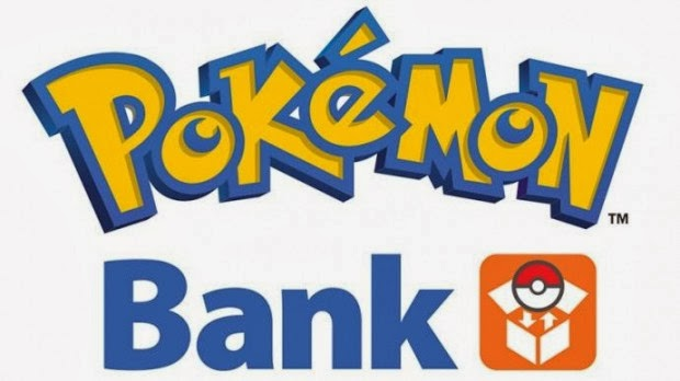 Destaques N-Play - 31/12/2013 Pok%C3%A9mon+Bank+and+Pok%C3%A9+Transporter+Nintendo+Blast+3ds