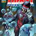 Recensione: Capitan America 53