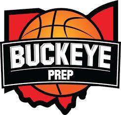 Buckeye Prep Elite 60 Midwest Challenge