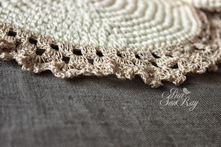 вязание, вязаный туесок, вязание на заказ, лукошко, туесок своими руками, настроение своими руками, этно набор, хранение мелочей, красивый набор, деревенский шик, набор из льна, туески, короба, красивые вязаные вещи