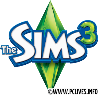 Download full version sims 3 collection for pc free