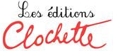 Les éditions Clochette