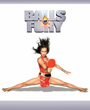 http://4.bp.blogspot.com/-EHhWZIDOp9k/VIZnWJJFoSI/AAAAAAAAFIA/uVz64RMsP_0/s420/Balls%2Bof%2BFury%2B2007.jpg