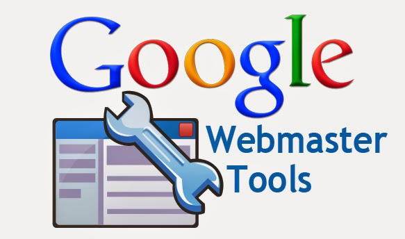 how to use Google Webmaster Tools?
