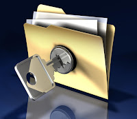 Cara Menyembunyikan File Ke Dalam Bentuk MP3 | Andromin