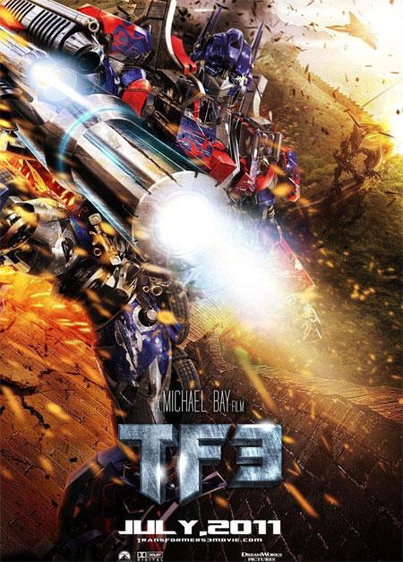 transformers+o+lado+oculto+da +ua Transformers 3 O Lado Escuro da Lua Legendado