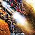 """""""Transformers: O Lado Escuro da Lua""""- Novo clipe e pôster"""