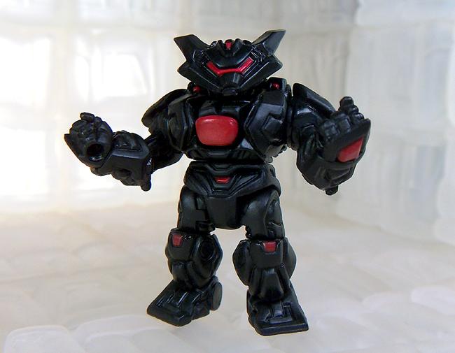 Armorvor-ROU-Mimic.png