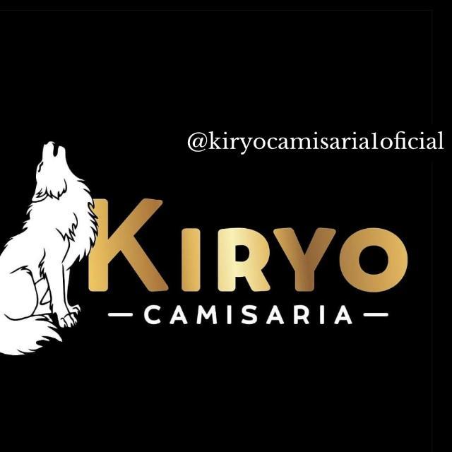 Kiryo - Camisaria -