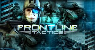 Frontline_Tactics