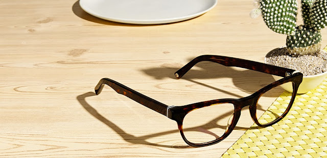 http://www.warbyparker.com/eyeglasses/men/preston#whiskey-tortoise