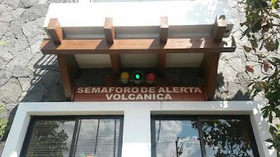 cile-allerta-vulcani