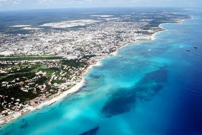 Recomendaciones de Viaje Riviera Maya