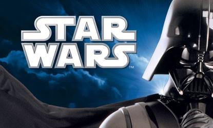 Star Wars Store Bol.com