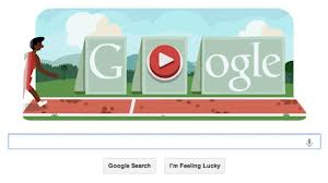 google pencari