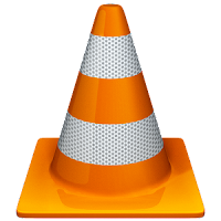 Icon VLC Media Player