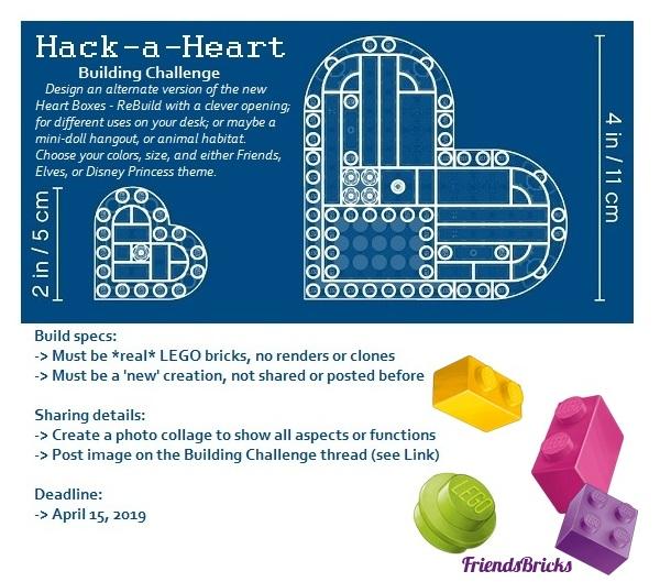 Hack-a-Heart
