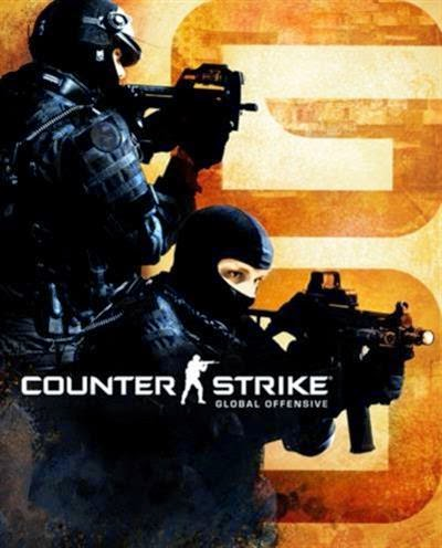 Counter-Strike Global Offensive v1.34.6.3 +AutoUpdate +Multi