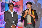 Pelladandi Preminchaka Matrame Movie Audio launch-thumbnail-6