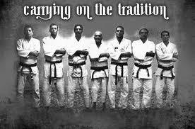 John Wilson delco Brazilian jiu-jitsu