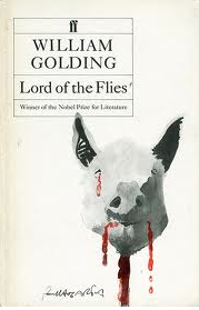 corruption and power in lord of the flies In lord of the flies, william golding presents a freudian view of the individual, specifically that within each person there is a struggle between right and wrong.