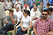 Telugu film industry Swachh Hyderabad-thumbnail-18