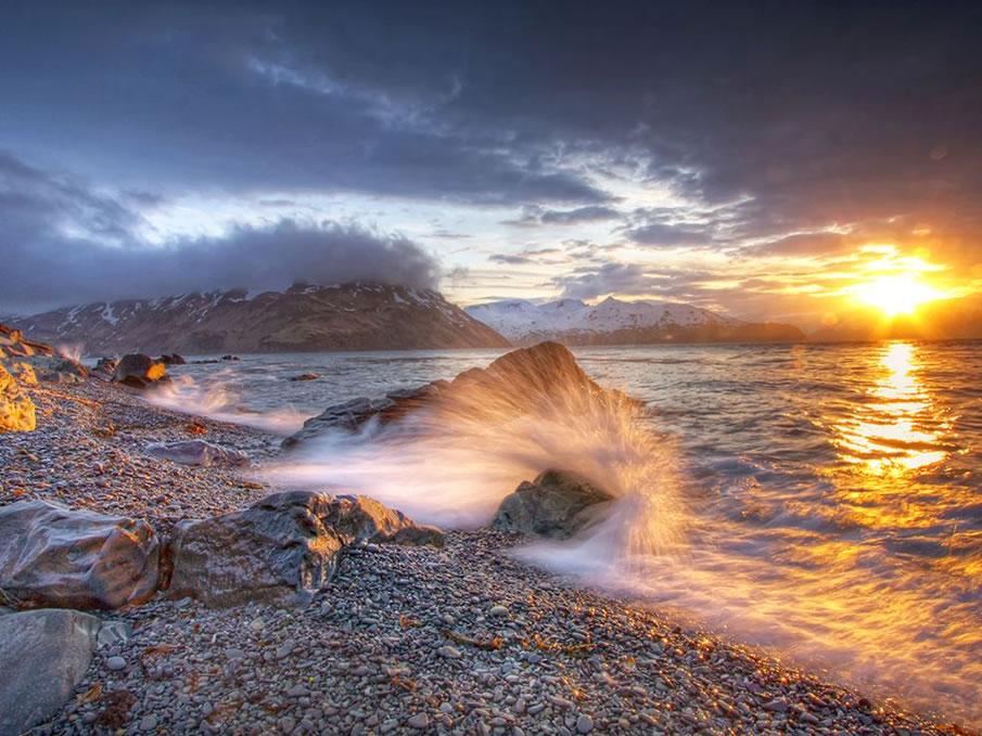 en g%C3%BCzel masa%C3%BCst%C3%BC resimler+%2832%29 2012 Yılının En Güzel Masaüstü Resimleri   Jenerik Fotoğraflar