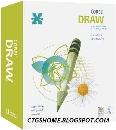 corel draw 12 shortcut keys pdf free download