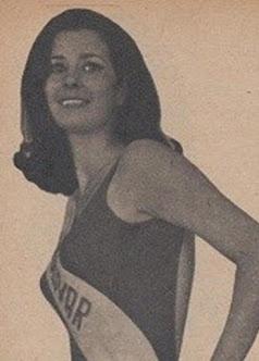 Irene Bogter Herrera