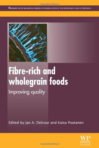 http://www.kingcheapebooks.com/2015/03/fibre-rich-and-wholegrain-foods.html