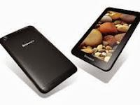 Tablet Lenovo A1000 Harga Murah Fitur Spesifikasi Berkualitas