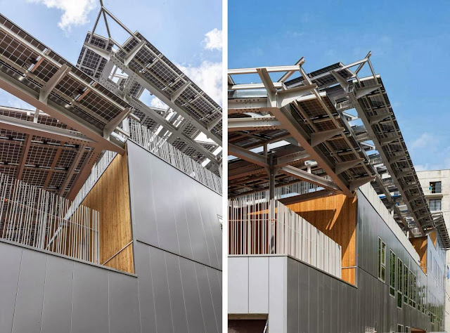 06-Docks-school-by-Mikou-design-studio