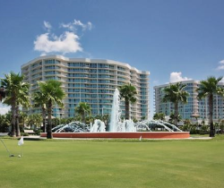 Caribe Resort Condo For Sale in Orange Beach, Alabama Gulf Coast