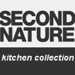 Traditional Kitchens from Second Nature